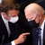 Read more about US-French spat seems to simmer down after Biden-Macron call