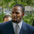 Read more about R. Kelly's rules protected him, prosecutors in sex trial say