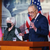 Read more about The closer: Biden in familiar role, to unite party on $3.5T