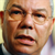 Read more about Colin Powell had mixed legacy among some African Americans