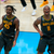 Read more about Baylor beatdown: Bears win title, hang 86-70 loss on Gonzaga