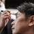 Read more about Japanese businessmen brighten makeup industry amid pandemic