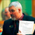 Read more about Colorado GOP lawmaker who used racist term is reprimanded