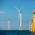 Read more about Offshore wind project seen as key to clean energy gets OK