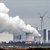 Read more about Germany maps path to reaching 'net zero' emissions by 2045