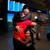 Read more about Tearful reunion after mom saw AP photo of daughter at border