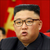 Read more about North Korea's Kim looks much thinner, causing health speculation