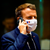 Read more about Macron among 14 heads of states on potential spyware list