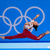 Read more about German gymnastics team, tired of 'sexualization,' wears unitards