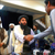 Read more about Taliban vow to respect women, despite history of oppression