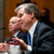 Read more about Wray: Afghanistan unrest could inspire extremism inside US