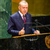 Read more about Turkey's Erdogan: Refugee crisis from climate change coming