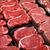 Read more about Red meat politics: GOP turns culture war into a food fight
