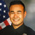 Read more about New details emerge in fatal shootings of California police