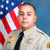 Read more about Deputy, suspect killed in California desert shootout