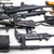 Read more about Judge overturns California's 32-year ban on assault weapons