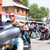 Read more about Official: Sturgis Motorcycle Rally is the busiest in years