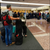 Read more about Southwest Airlines flight cancellations continue into Monday