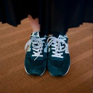 In #MeToo era, Japanese woman slams #KuToo heels dress codes