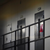 Read more about As states expand vaccines, prisoners still lack access