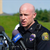 Read more about Authorities: Navy medic shoots 2, is shot and killed on base