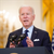 Read more about Combined capital gains tax rate in New York would hit 54.3% under Biden plan