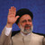 Read more about Iran president-elect takes hard line, refuses to meet Biden