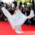 Read more about At Cannes under COVID-19, glamour gets unmasked