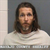 Read more about Arizona man accused of plowing truck into cyclists indicted