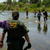 Read more about US says order coming this week on border asylum restrictions