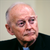 Read more about Ex-Cardinal McCarrick charged with sexually assaulting teen