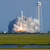 Read more about Space station supplies launched with a pizza delivery for 7