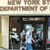 Read more about OSC: Replenishing NY unemployment insurance trust fund a 'serious challenge'