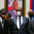 Read more about Haiti prosecutor asks judge to charge, probe PM in slaying