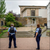 Read more about German police detain teen after Yom Kippur synagogue threat