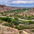 Read more about Drought tests centuries-old water traditions in New Mexico