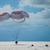 Read more about Trailblazing tourist trip to orbit ends with splashdown