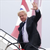 Read more about UK's Johnson to urge climate action over 4-day trip to US