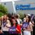 Read more about Texas doctor who defied state's new abortion ban is sued
