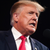 Read more about Trump sues niece, NY Times over records behind '18 tax story