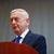Read more about Former US defense secretary testifies in Holmes fraud trial
