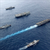 Read more about Tensions grow as US, allies deepen Indo-Pacific involvement
