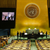 Read more about Its relevance at stake, UN reaches toward a new generation