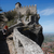 Read more about Tiny San Marino votes in referendum on legalizing abortion