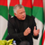 Read more about Jordanian king's properties undercut father figure image