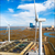 Read more about Report: Offshore wind supply chain worth $109B over 10 years