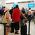 Read more about Unsupported 'sickout' claims take flight amid Southwest woes