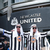 Read more about Hope, conflicted morality as Newcastle fans welcome Saudis