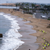 Read more about Coast Guard: 1,200-foot ship dragged California oil pipeline