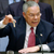 Read more about 'He lied': Iraqis still blame Powell for role in Iraq war